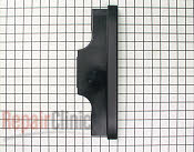 Handle - Part # 750836 Mfg Part # WP9871267