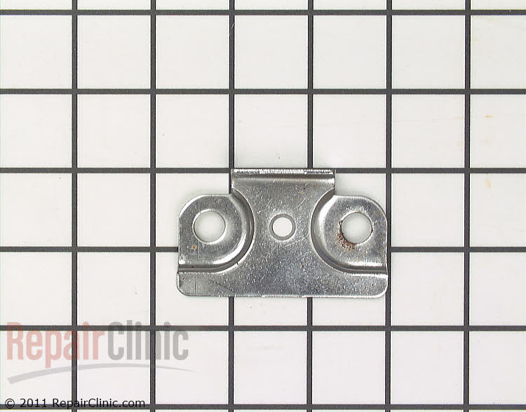Latch 60419-1         Alternate Product View