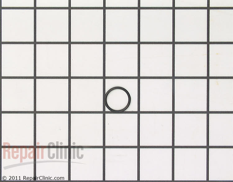 O-Ring WP25-7941 Alternate Product View