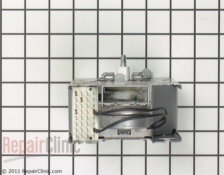 Circuit Board & Timer 5303271771 Alternate Product View