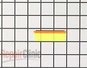 Light Lens - Part # 1914126 Mfg Part # PSHEPA588WRE0