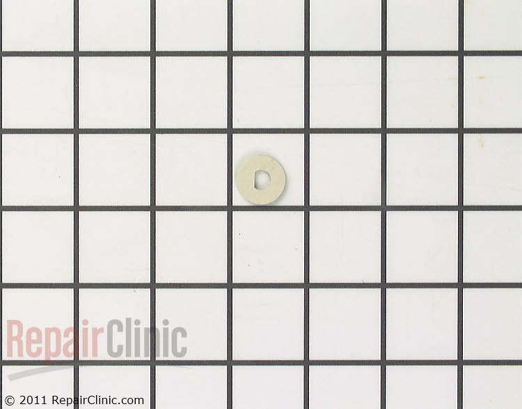 Wash Arm Bearing 8052095         Alternate Product View