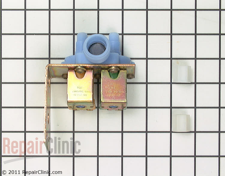 Water Inlet Valve 5308950105 Alternate Product View