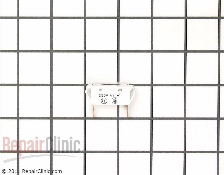 Indicator Light 7407P098-60     Alternate Product View