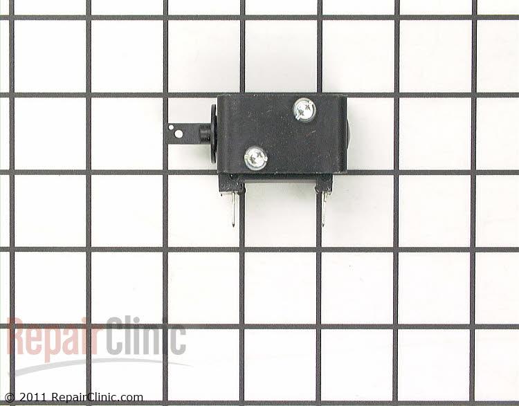 Dispenser 8051750         Alternate Product View