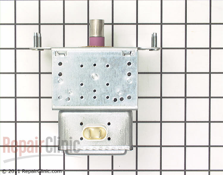 Magnetron 74001045 Alternate Product View