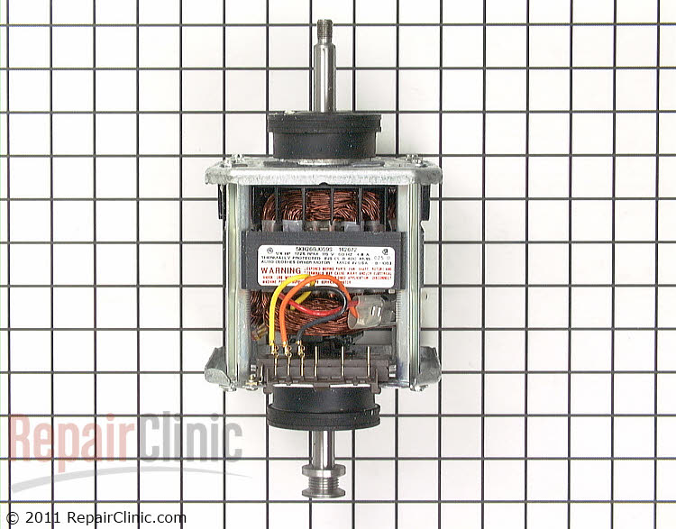 Drive Motor 5303283470      Alternate Product View