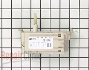 Timer - Part # 436914 Mfg Part # WP21001595