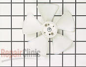 Fan Blade - Part # 411503 Mfg Part # 14-29-110