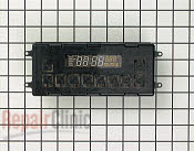 Oven Control Board - Part # 793360 Mfg Part # 31944801