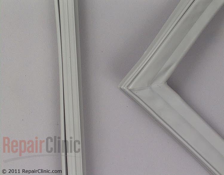 Door Gasket 2188320A        Alternate Product View