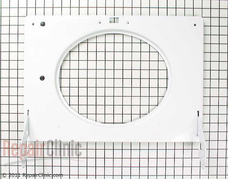 Inner Door Panel 5303261028 Alternate Product View