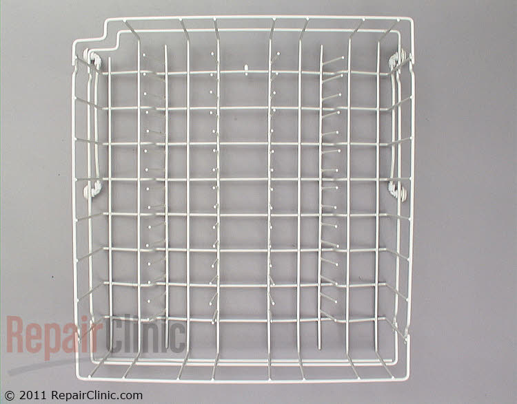 Dishrack 5300810014 Alternate Product View