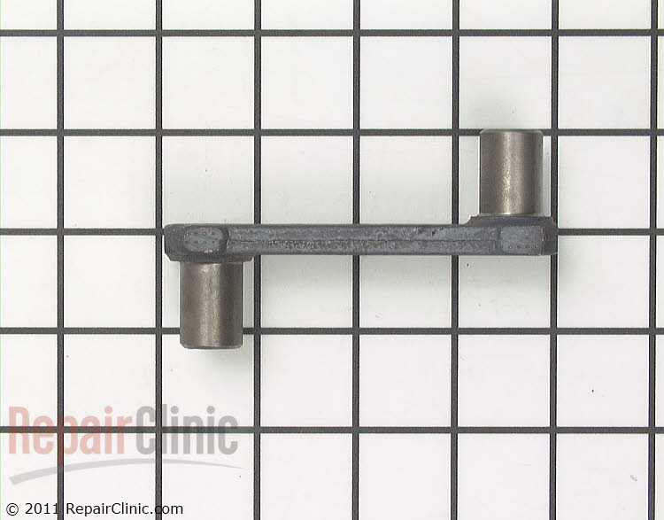 Shaft 5304471722      Alternate Product View