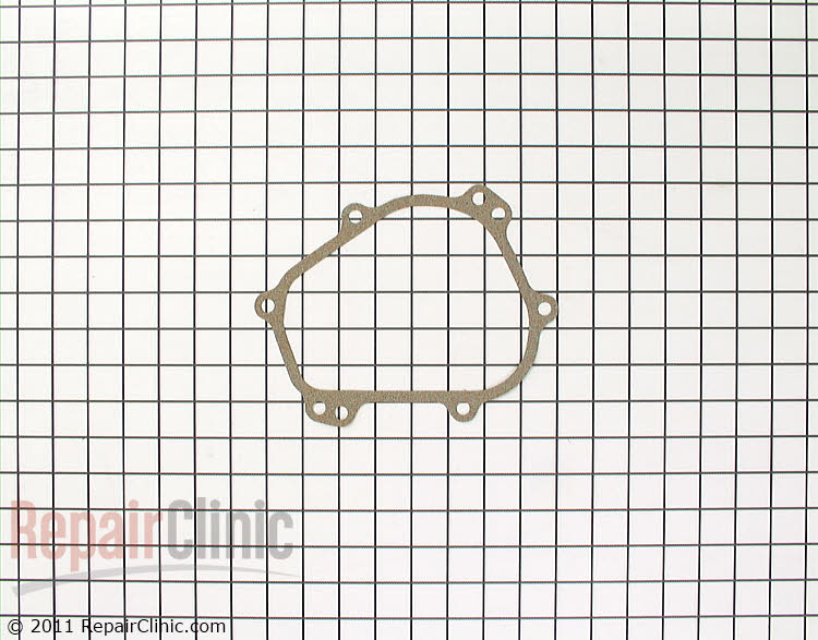 Transmission Case Gasket 5308015778      Alternate Product View