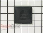 Dispenser Actuator - Part # 298930 Mfg Part # WR2X8702