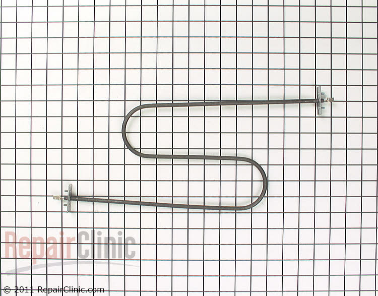 Heating Element 5303212785 Alternate Product View