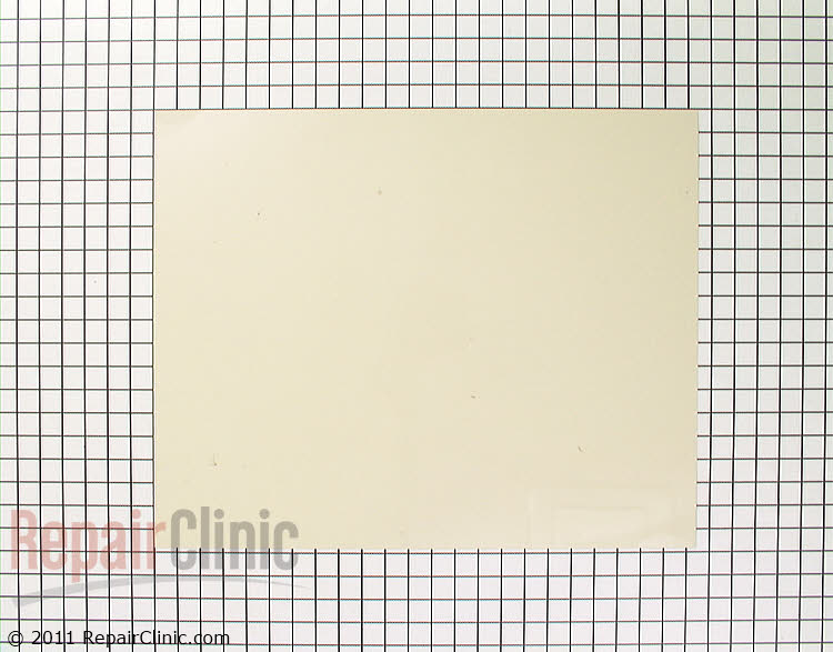 Outer Door Panel 5303943153      Alternate Product View