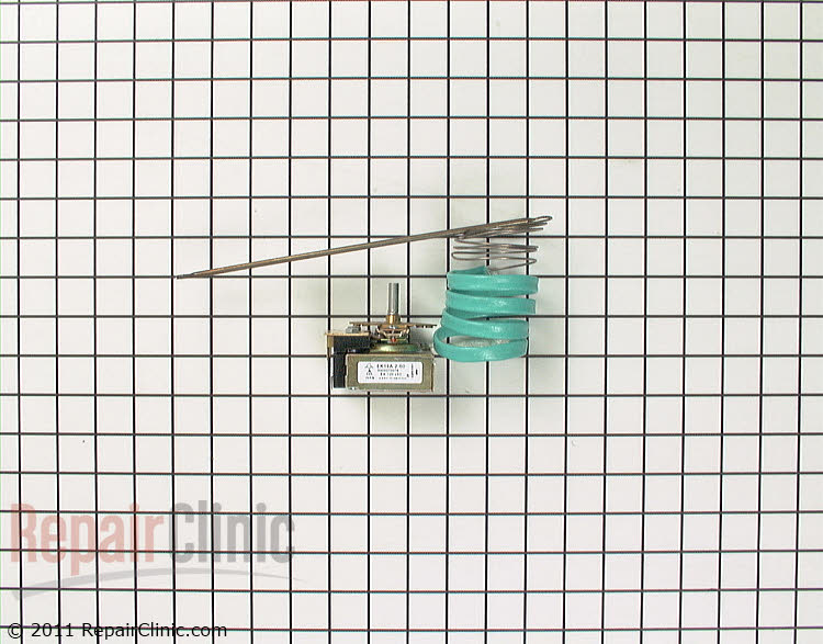 Temperature Control Thermostat 5303270076 Alternate Product View