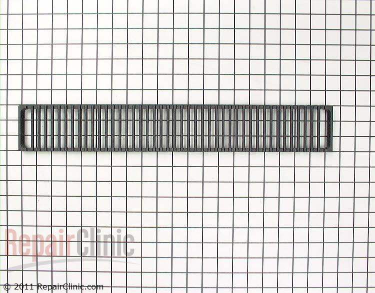 Air Grille Y706005         Alternate Product View
