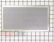 Charcoal Filter - Part # 232511 Mfg Part # R0710163