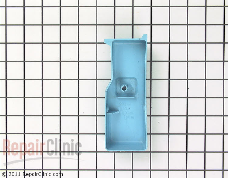 Detergent Container 8009510         Alternate Product View