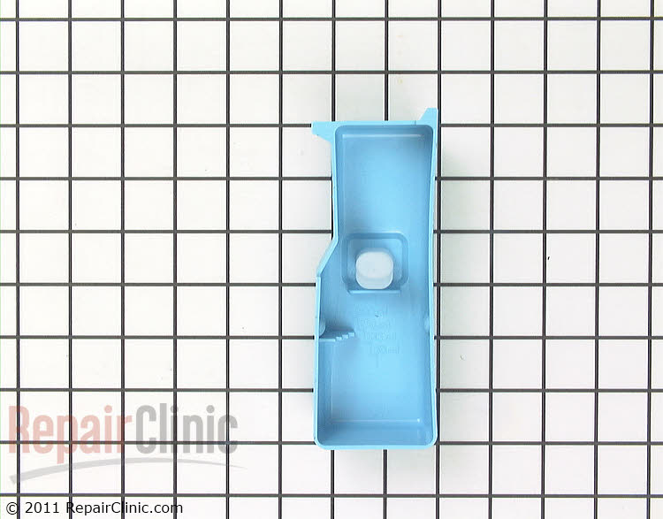 Detergent Dispenser 8051665         Alternate Product View