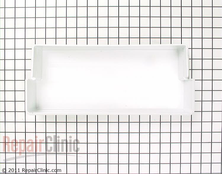 Door Shelf Bin 10420008        Alternate Product View