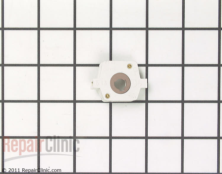 Spark Ignition Switch 82486 Alternate Product View