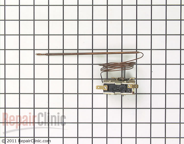 Temperature Control Thermostat 5303272304 Alternate Product View