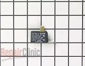 Buzzer Switch - Part # 516524 Mfg Part # WP33001623