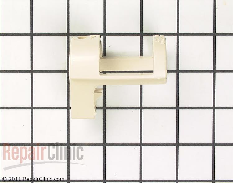 Door Latch 742802          Alternate Product View