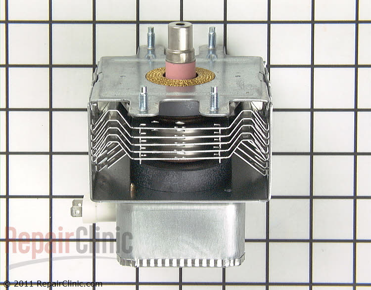 Magnetron WB27X10249      Alternate Product View