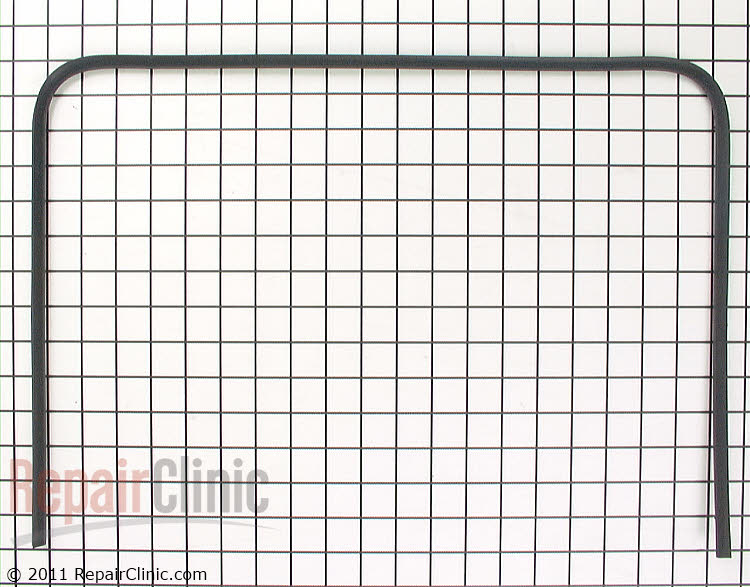 Gasket & Seal 0042398 Alternate Product View