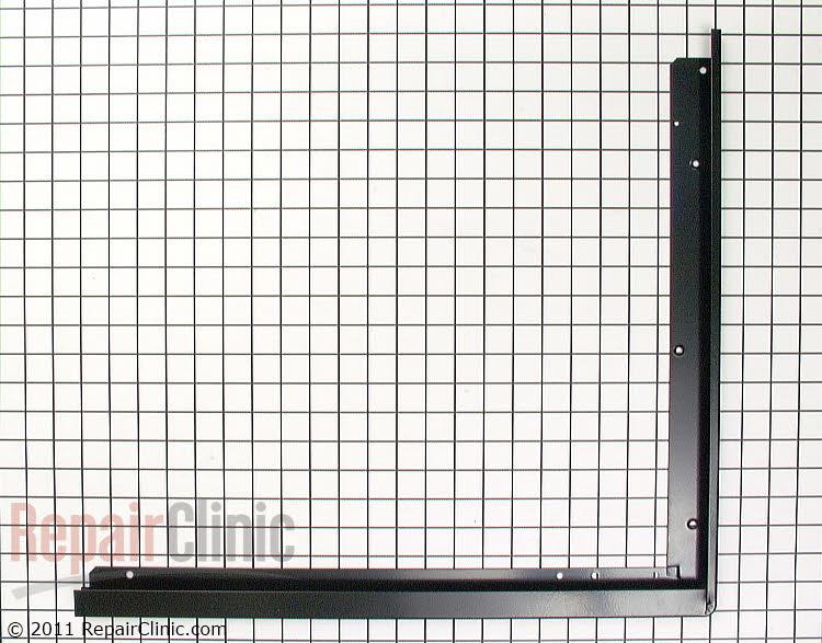 Trim 3608W033-70     Alternate Product View