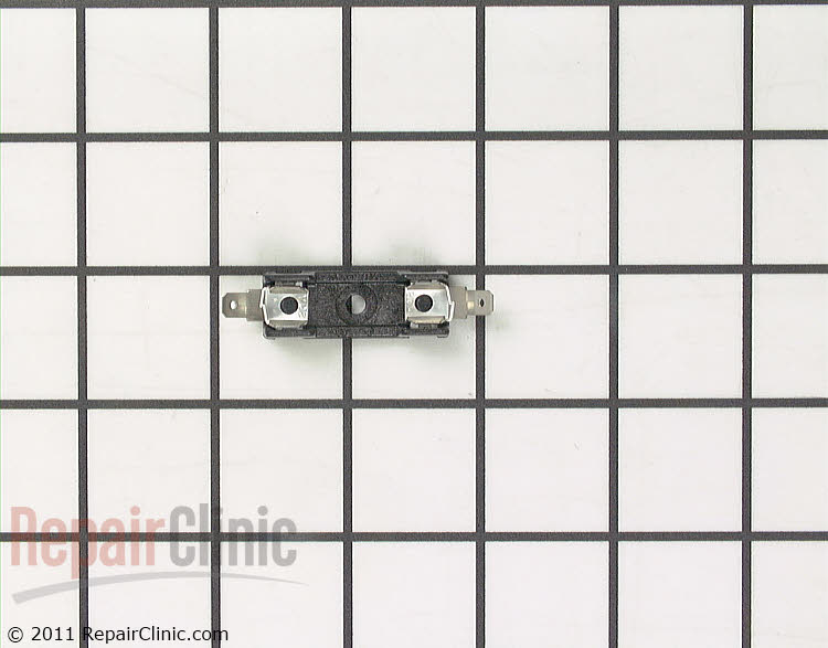 Fuse Holder 207167 Alternate Product View
