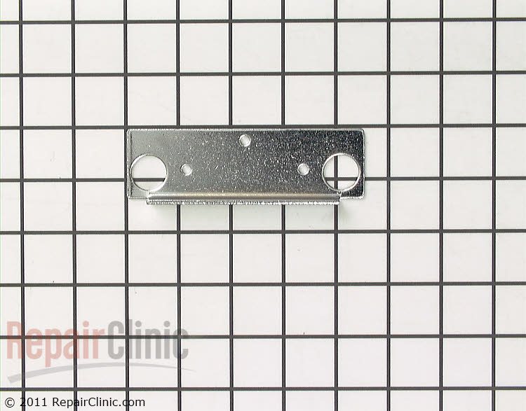 Latch 10161802        Alternate Product View