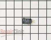 Micro Switch - Part # 1195924 Mfg Part # 5304456667