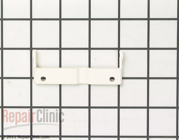 Bracket & Flange 215571400       Alternate Product View