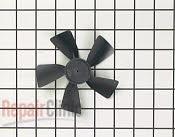 Fan Blade - Part # 695182 Mfg Part # 71001852