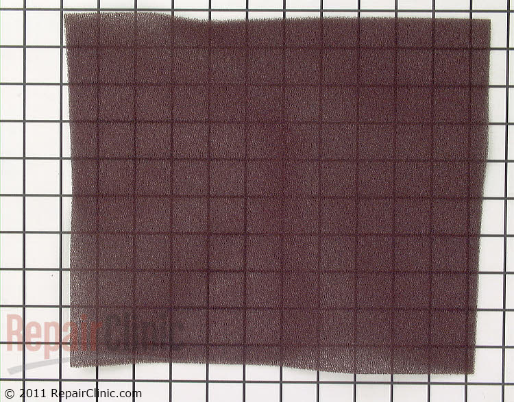 Filter 65001010 Alternate Product View