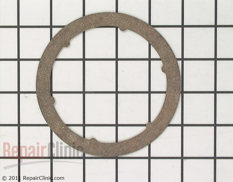 Gasket 1034            Alternate Product View