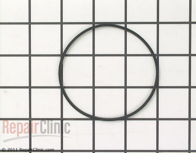 Gasket WP8269259 Alternate Product View