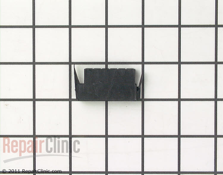 Wire Connector WD1X1258 Alternate Product View