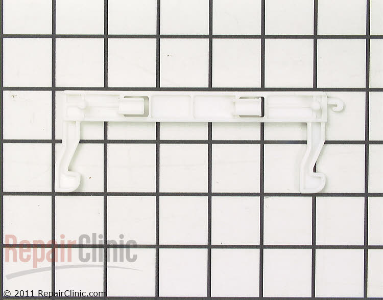 Door Hook DE64-40006A     Alternate Product View