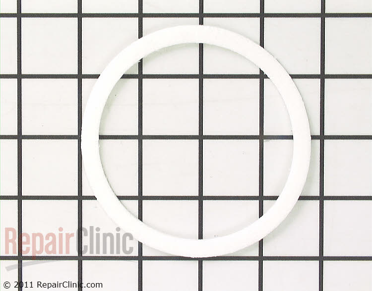 Gasket 4166868 Alternate Product View
