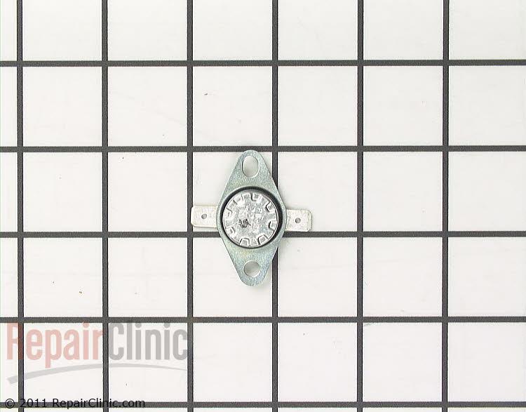 Sensor & Thermistor DE47-20053A     Alternate Product View