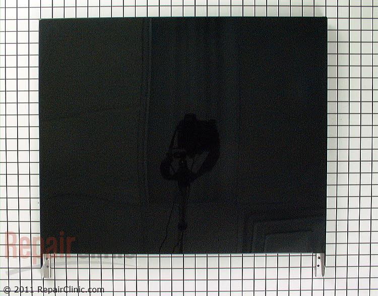 Door Panel WD31X10037      Alternate Product View