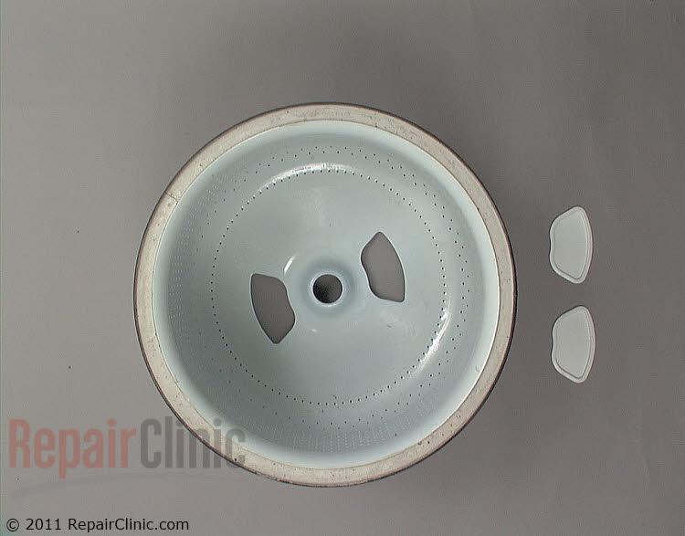 Inner Tub 207831          Alternate Product View