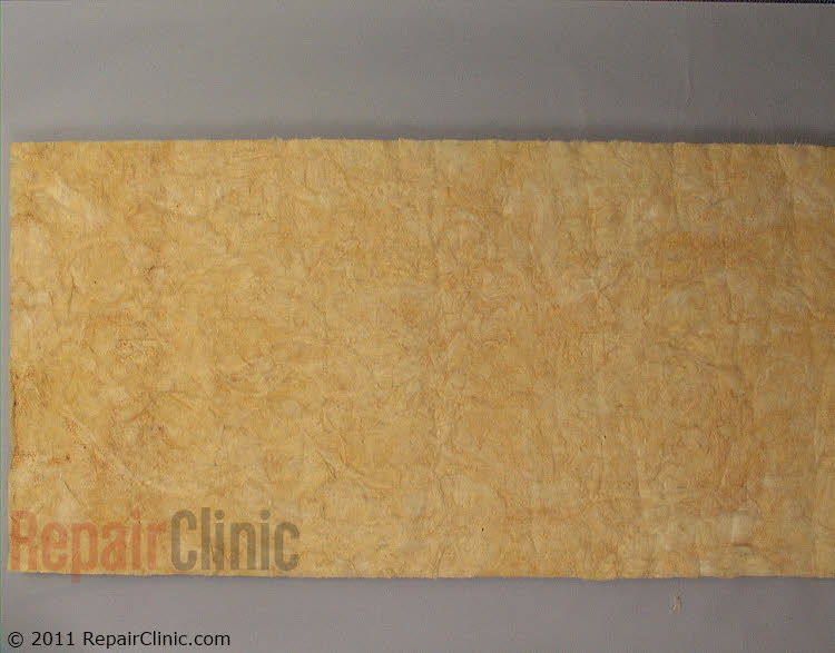 Insulation 5303917276 Alternate Product View